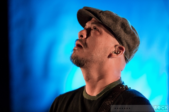 Pixies-Concert-Review-Photos-2014-Tour-Big-Sur-Henry-Miller-Memorial-Library-April-15-Indie-Cindy-106-RSJ