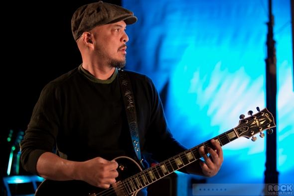 Pixies-Concert-Review-Photos-2014-Tour-Big-Sur-Henry-Miller-Memorial-Library-April-15-Indie-Cindy-107-RSJ
