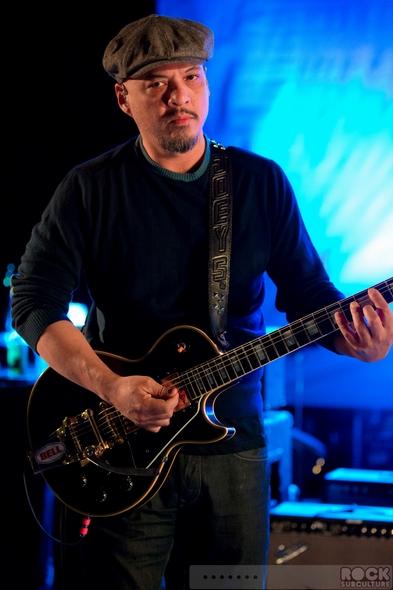 Pixies-Concert-Review-Photos-2014-Tour-Big-Sur-Henry-Miller-Memorial-Library-April-15-Indie-Cindy-108-RSJ