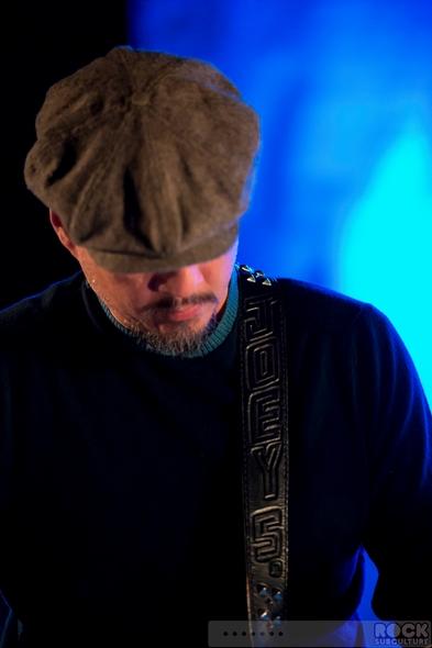 Pixies-Concert-Review-Photos-2014-Tour-Big-Sur-Henry-Miller-Memorial-Library-April-15-Indie-Cindy-109-RSJ