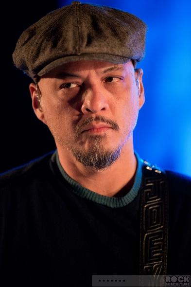 Pixies-Concert-Review-Photos-2014-Tour-Big-Sur-Henry-Miller-Memorial-Library-April-15-Indie-Cindy-110-RSJ