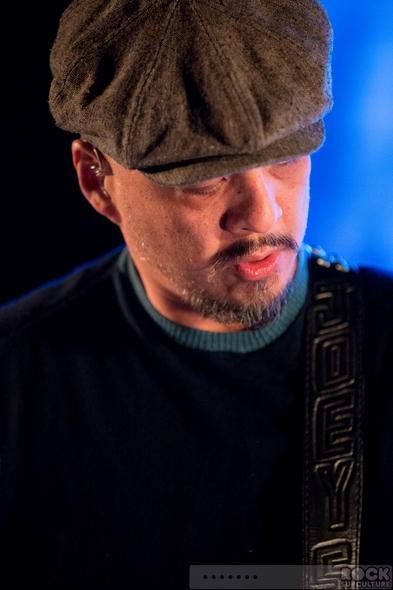 Pixies-Concert-Review-Photos-2014-Tour-Big-Sur-Henry-Miller-Memorial-Library-April-15-Indie-Cindy-111-RSJ