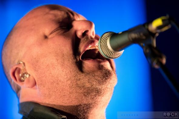 Pixies-Concert-Review-Photos-2014-Tour-Big-Sur-Henry-Miller-Memorial-Library-April-15-Indie-Cindy-112-RSJ