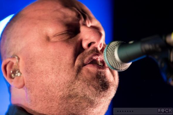 Pixies-Concert-Review-Photos-2014-Tour-Big-Sur-Henry-Miller-Memorial-Library-April-15-Indie-Cindy-113-RSJ