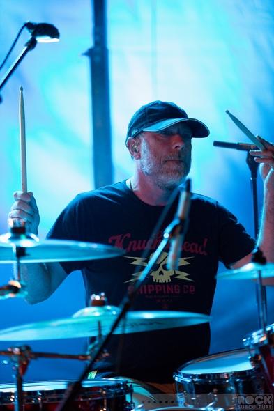 Pixies-Concert-Review-Photos-2014-Tour-Big-Sur-Henry-Miller-Memorial-Library-April-15-Indie-Cindy-114-RSJ