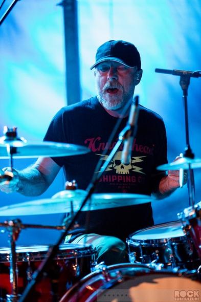 Pixies-Concert-Review-Photos-2014-Tour-Big-Sur-Henry-Miller-Memorial-Library-April-15-Indie-Cindy-115-RSJ
