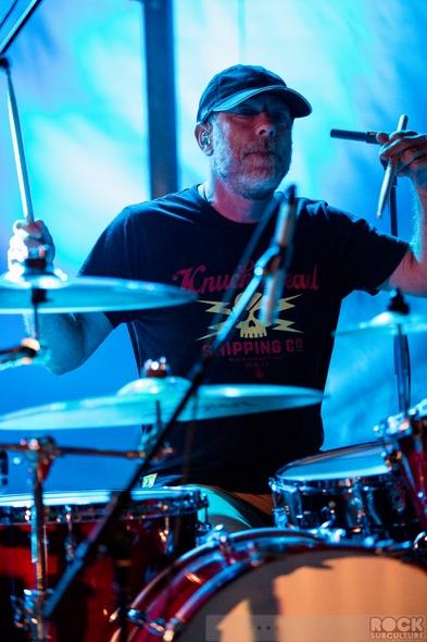 Pixies-Concert-Review-Photos-2014-Tour-Big-Sur-Henry-Miller-Memorial-Library-April-15-Indie-Cindy-116-RSJ