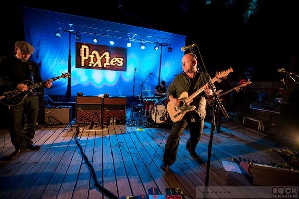 Pixies-Concert-Review-Photos-2014-Tour-Big-Sur-Henry-Miller-Memorial-Library-April-15-Indie-Cindy-117-RSJ
