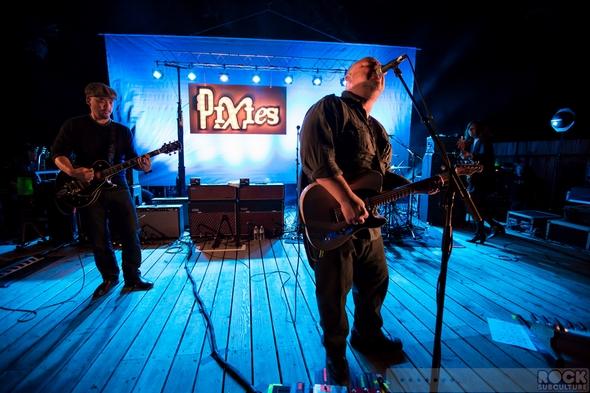 Pixies-Concert-Review-Photos-2014-Tour-Big-Sur-Henry-Miller-Memorial-Library-April-15-Indie-Cindy-118-RSJ