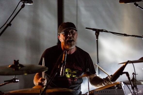 Pixies-Concert-Review-Photos-2014-Tour-Big-Sur-Henry-Miller-Memorial-Library-April-15-Indie-Cindy-119-RSJ