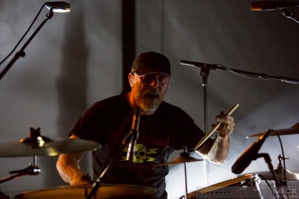 Pixies-Concert-Review-Photos-2014-Tour-Big-Sur-Henry-Miller-Memorial-Library-April-15-Indie-Cindy-120-RSJ
