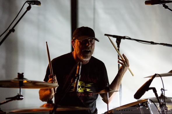 Pixies-Concert-Review-Photos-2014-Tour-Big-Sur-Henry-Miller-Memorial-Library-April-15-Indie-Cindy-121-RSJ