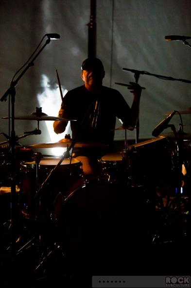 Pixies-Concert-Review-Photos-2014-Tour-Big-Sur-Henry-Miller-Memorial-Library-April-15-Indie-Cindy-123-RSJ