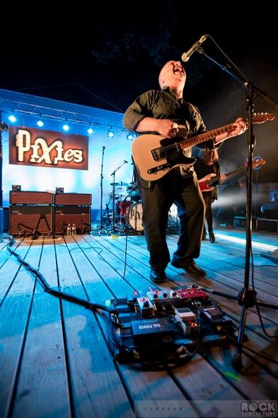 Pixies-Concert-Review-Photos-2014-Tour-Big-Sur-Henry-Miller-Memorial-Library-April-15-Indie-Cindy-124-RSJ