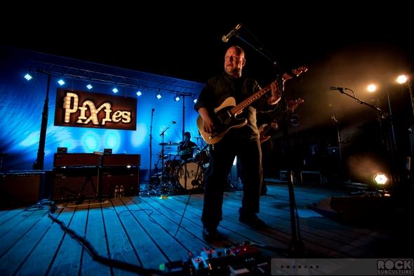 Pixies-Concert-Review-Photos-2014-Tour-Big-Sur-Henry-Miller-Memorial-Library-April-15-Indie-Cindy-125-RSJ