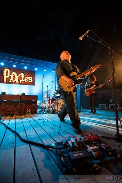 Pixies-Concert-Review-Photos-2014-Tour-Big-Sur-Henry-Miller-Memorial-Library-April-15-Indie-Cindy-126-RSJ