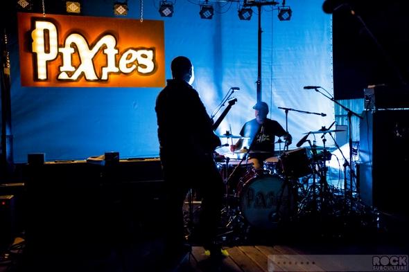 Pixies-Concert-Review-Photos-2014-Tour-Big-Sur-Henry-Miller-Memorial-Library-April-15-Indie-Cindy-128-RSJ
