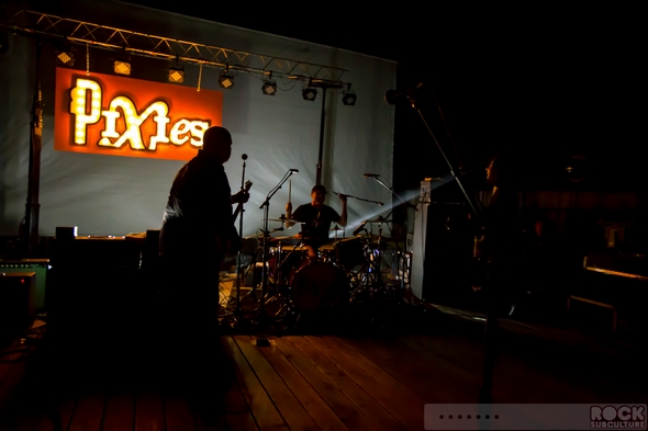 Pixies-Concert-Review-Photos-2014-Tour-Big-Sur-Henry-Miller-Memorial-Library-April-15-Indie-Cindy-129-RSJ