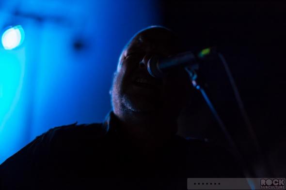 Pixies-Concert-Review-Photos-2014-Tour-Big-Sur-Henry-Miller-Memorial-Library-April-15-Indie-Cindy-132-RSJ