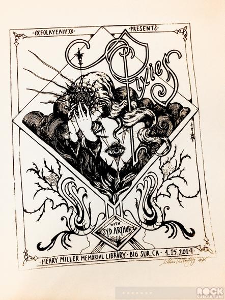 Pixies-Concert-Review-Photos-2014-Tour-Big-Sur-Henry-Miller-Memorial-Library-April-15-Indie-Cindy-134-RSJ