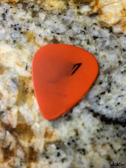 Pixies-Concert-Review-Photos-2014-Tour-Big-Sur-Henry-Miller-Memorial-Library-April-15-Indie-Cindy-135-RSJ