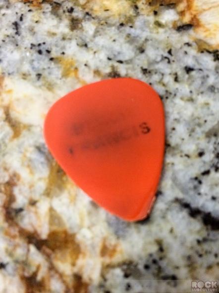 Pixies-Concert-Review-Photos-2014-Tour-Big-Sur-Henry-Miller-Memorial-Library-April-15-Indie-Cindy-136-RSJ