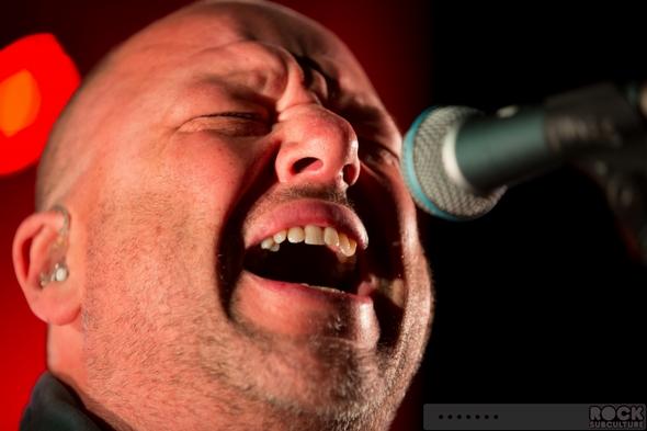 Pixies-Concert-Review-Photos-2014-Tour-Big-Sur-Henry-Miller-Memorial-Library-April-15-Indie-Cindy-137-RSJ