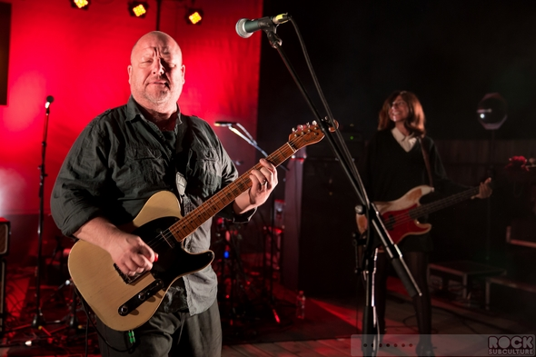 Pixies-Concert-Review-Photos-2014-Tour-Big-Sur-Henry-Miller-Memorial-Library-April-15-Indie-Cindy-139-RSJ