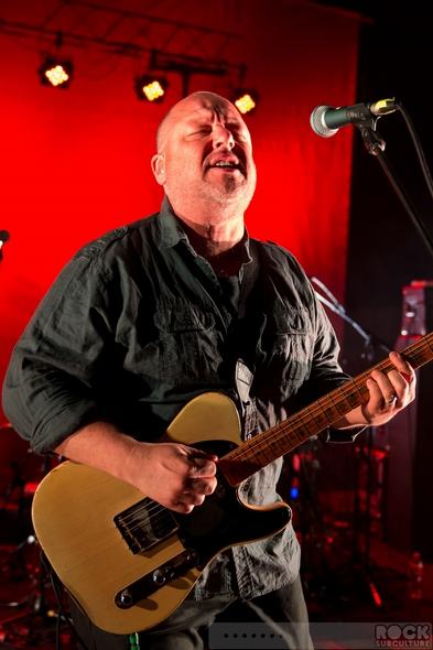 Pixies-Concert-Review-Photos-2014-Tour-Big-Sur-Henry-Miller-Memorial-Library-April-15-Indie-Cindy-140-RSJ