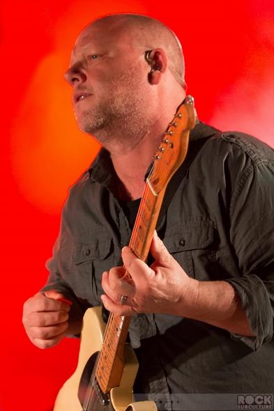 Pixies-Concert-Review-Photos-2014-Tour-Big-Sur-Henry-Miller-Memorial-Library-April-15-Indie-Cindy-141-RSJ