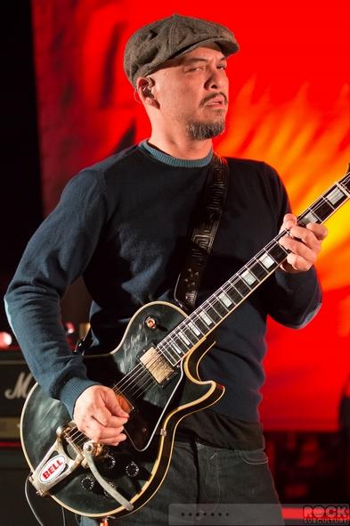 Pixies-Concert-Review-Photos-2014-Tour-Big-Sur-Henry-Miller-Memorial-Library-April-15-Indie-Cindy-143-RSJ