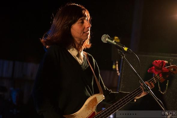 Pixies-Concert-Review-Photos-2014-Tour-Big-Sur-Henry-Miller-Memorial-Library-April-15-Indie-Cindy-145-RSJ