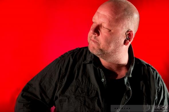 Pixies-Concert-Review-Photos-2014-Tour-Big-Sur-Henry-Miller-Memorial-Library-April-15-Indie-Cindy-146-RSJ