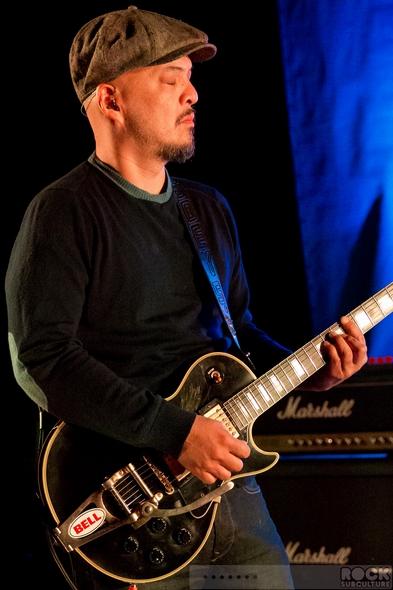 Pixies-Concert-Review-Photos-2014-Tour-Big-Sur-Henry-Miller-Memorial-Library-April-15-Indie-Cindy-147-RSJ
