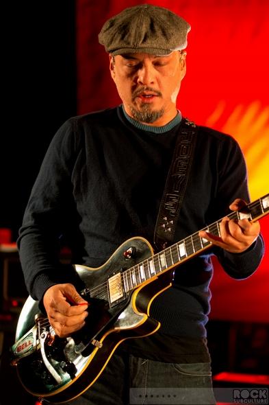 Pixies-Concert-Review-Photos-2014-Tour-Big-Sur-Henry-Miller-Memorial-Library-April-15-Indie-Cindy-148-RSJ