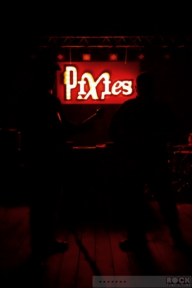 Pixies-Concert-Review-Photos-2014-Tour-Big-Sur-Henry-Miller-Memorial-Library-April-15-Indie-Cindy-149-RSJ
