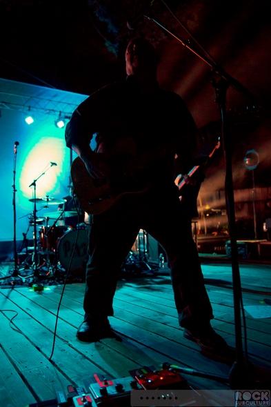 Pixies-Concert-Review-Photos-2014-Tour-Big-Sur-Henry-Miller-Memorial-Library-April-15-Indie-Cindy-150-RSJ