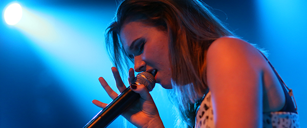 Broods-Concert-Review-2014-Tour-Photos-Meg-Myers-San-Francisco-The-Independent-April-13-FI