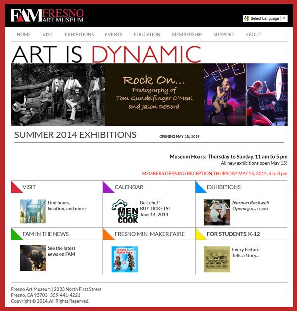 Fresno-Art-Museum-Rock-On-Photography-of-Jason-DeBord-Rock-Subculture-Photographs-Prints-Art-Exhibit-2014
