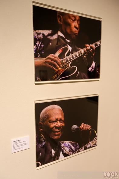 Fresno-Art-Museum-Rock-On-Photography-of-Jason-DeBord-Rock-Subculture-Photographs-Prints-Art-Exhibit-01-RSJ