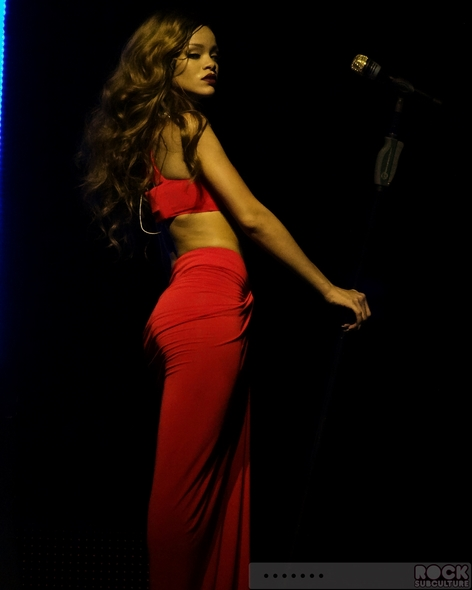 Fresno-Art-Museum-Rock-On-Photography-of-Jason-DeBord-Rock-Subculture-Photographs-Rihanna-RSJ