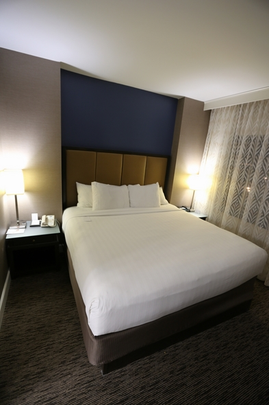 Hyatt-Dulles-at-Dulles-International-Airport-Resort-Hotel-Review-Travel-Journal-Trip-Advisor-Photos-01-RSJ