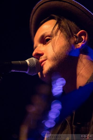 James-Blunt-Moon-Landing-World-Tour-Concert-Review-2014-Photos-The-Fillmore-San-Francisco-May-14-001-RSJ