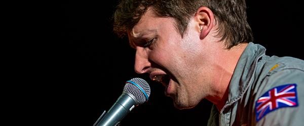 James-Blunt-Moon-Landing-World-Tour-Concert-Review-2014-Photos-The-Fillmore-San-Francisco-May-14-FI