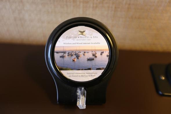 Portola-Hotel-and-Spa-at-Monterey-Bay-Resort-Hotel-Review-Travel-Journal-Trip-Advisor-Photos-01-RSJ