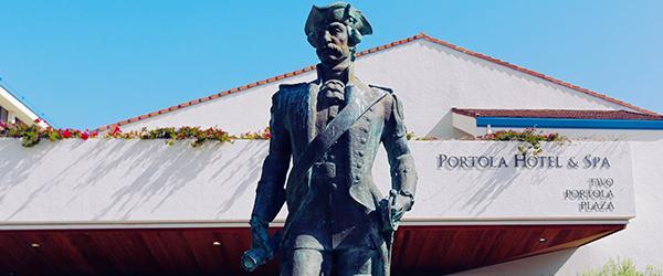 Portola-Hotel-and-Spa-at-Monterey-Bay-Resort-Hotel-Review-Travel-Journal-Trip-Advisor-Photos-FI