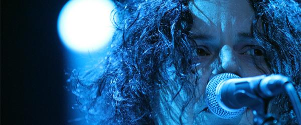 Jack-White-III-Lazaretto-2014-World-Tour-Dates-Details-Tickets-Pre-Sale-Concert-Vinyl-Live-FI