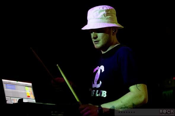 MO-Concert-Review-MOMOMOYouth-US-Tour-2014-Erik-Hassle-Live-Photos-Rickshaw-Stop-Popscene-001-RSJ