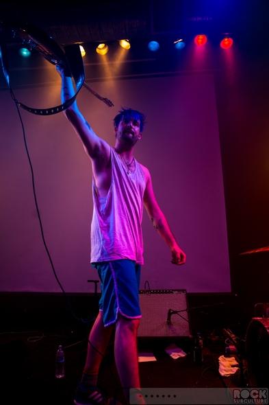 MO-Concert-Review-MOMOMOYouth-US-Tour-2014-Erik-Hassle-Live-Photos-Rickshaw-Stop-Popscene-101-RSJ
