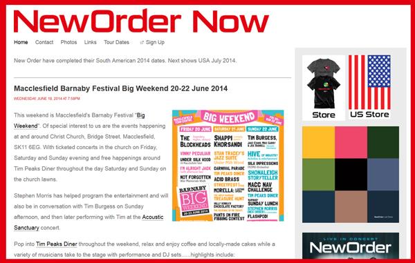 New-Order-North-American-Tour-2014-US-Dates-Details-Tickets-Pre-Sale-Concert-La-Roux-Portal